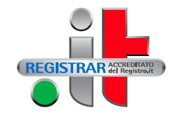 registrar-accreditato-it