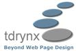 T.D.Rynx